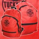Zainetto Backpack - TUCK YEAH